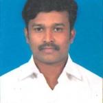 Vivekanand V