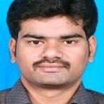 V. Ananthanatarajan