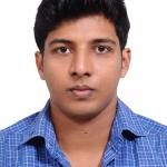 Ananthu V Nair
