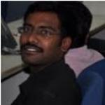Ananthu  Lk
