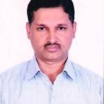 Arif Nawab
