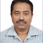 Anand Kelkar