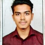 Anendra Potawad
