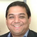 Manjit Rawat