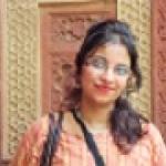 Anisha Pal