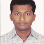 Aniket Ravindra Jadhav