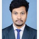Aniket Satbhai
