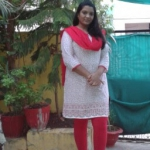 Anila Nair