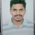 Balaga Anil Kumar