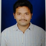 Anilkumar B.tech
