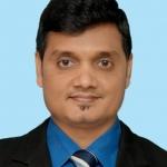 Anil Kumar Ray