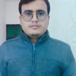 Anil Shukla