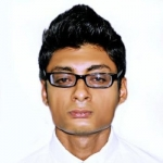 Anirban Das