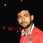 Anish Shrivastava