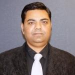 Anish Chandra