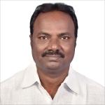 Anjaiah Rangampally