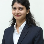 Anjali Sakhpara