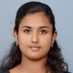Anjana Anilkumar