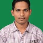 Karnati Anjaneyareddy