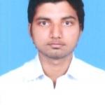 Ankam Sridhar Raju
