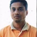 Ankan Bhadra