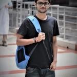 Alankrit Kumar