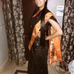 Ankita Azad