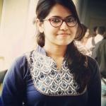Ankita Mukherjee