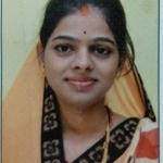 Ankita Ramsevak Mishra