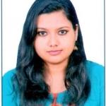 Ankita Shaw