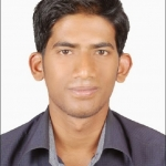 Ankit Kumar Nirala