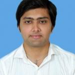 Ankit Pothiwala