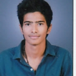 Ankit Premsingh Thakur