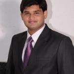Ankur Sunerha