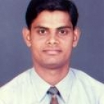 Ankush Sirvaiya