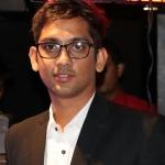 Ankush Sunil Wagh