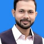 Anoop Kumar Verma