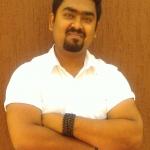 ANOOP V BHAT