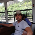 Dr.anoop Kumar Singh