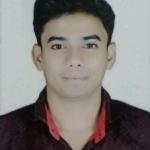 Ansari Faiyaz Ahmed
