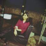 Anshi Agrawal