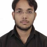 Anshul Sharma
