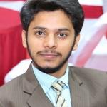 Anshul Aggarwal