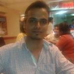 Anshul  Soni