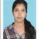 Anubha Kumari