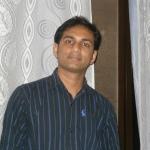 Anubhav Nuna