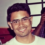 Anubhav Raghubaid