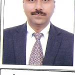 Anuj Goyal
