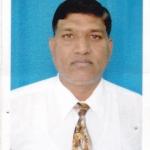 Anuj Narain Nag
