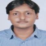 Anuket Jain